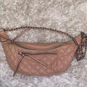 Express Belt Bag